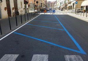 parcheggi-blu-via-magenta-piazza-vittoria-1-1024x720