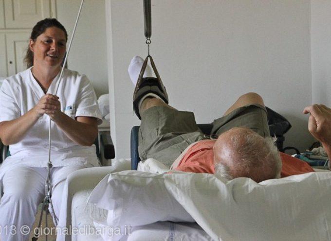 I maggiori esperti di Riabilitazione Neurologica riuniti a Lucca