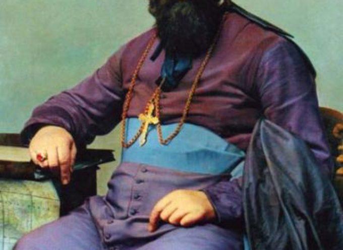 il santo del giorno, 10 ottobre San Daniele Comboni