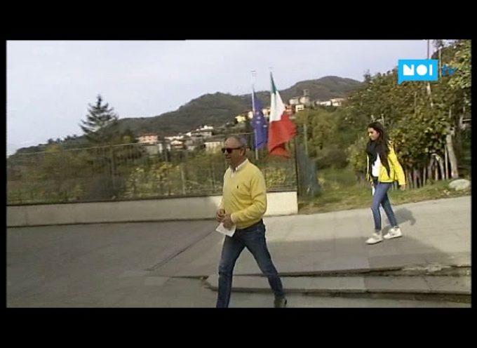 Fusione in Appennino Garfagnana, 2 su 3 ma pochi i votanti