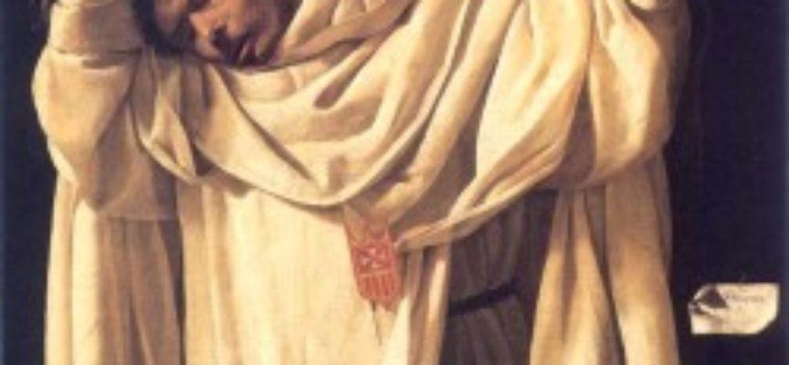 Il Santo del giorno, 14 Novembre: S. Serapio, martire mercenario