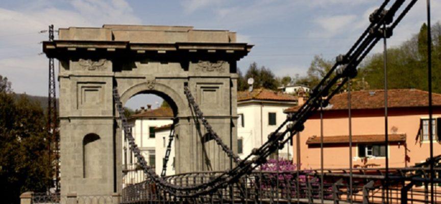 L'assessore Giambastiani risponde alle affermazioni del Consigliere Gemignani in merito al caos parcheggi a Fornoli.