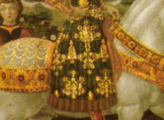 Il Santo del giorno, 20 Novembre: Beato Ambrogio Traversari, monaco