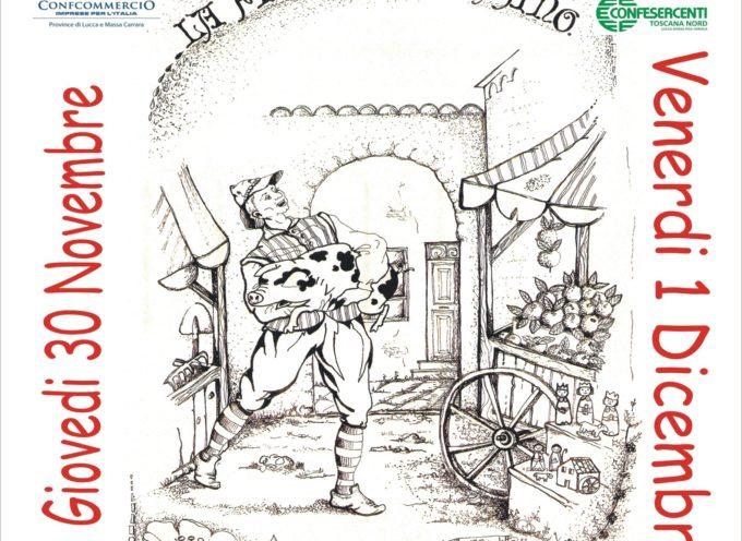 Ponte a Moriano ASSEMBLEA PUBBLICA per Fiera Sant Ansano e idee per ponte a moriano