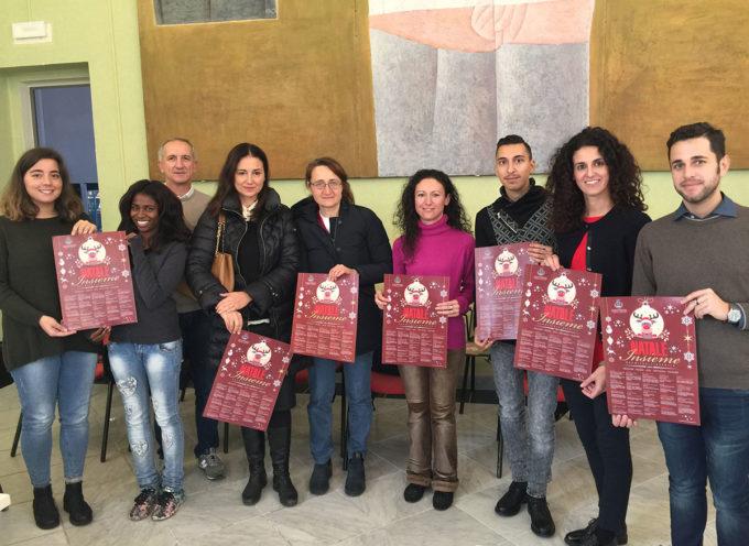 Natale Insieme: Seravezza celebra le festività con un ricco cartellone
