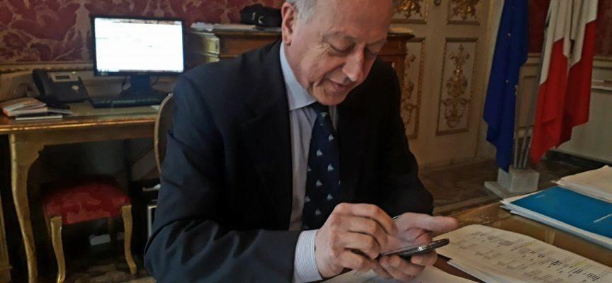 IMPORTANTE RICONOSCIMENTO PER LA CITTA' DI LUCCA