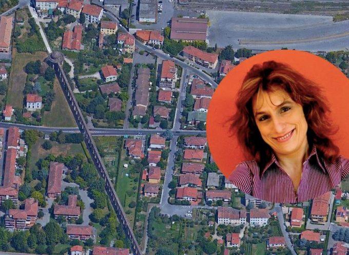Gli assessori del Comune di Lucca incontrano i cittadini direttamente nei paesi e nelle frazioni.