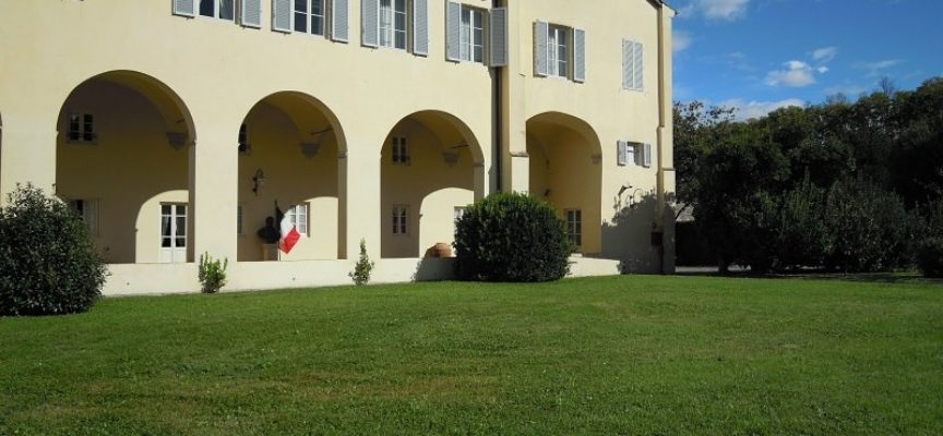 La Fondazione Cassa di Risparmio di Lucca ha attivato il primo bando per la concessione dei contributi nel 2018.