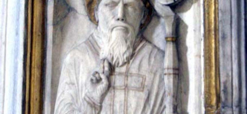 Il Santo del giorno, 6 Novembre: San Demetrio  e Sant'Emiliano