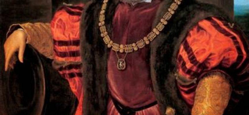 """""""Il politico promette ma non mantiene""""… Fino a che un giorno del 1618 Bertolo da Careggine… come ai nostri giorni"""