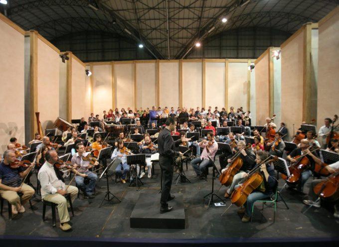 """Quattro concerti cameristici per l'ottava edizione degli """"Incontri Musicali"""