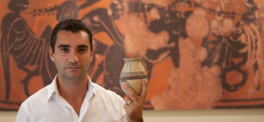 Arrestato per estorsione Fabrizio La Gaipa, candidato M5s in Sicilia