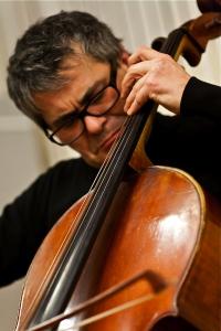 Giuseppe Cecchin