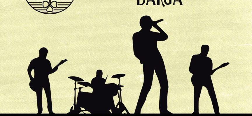 Barga, musica e solidarietà per ricordare Federica