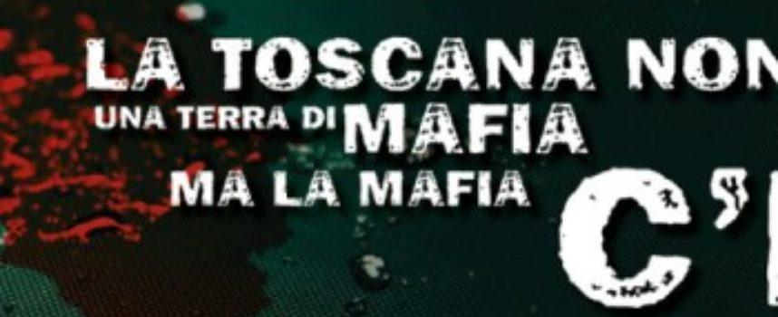 """Sinistra Italiana: """"Toscana terreno fertile per gli affari della criminalità organizzata"""