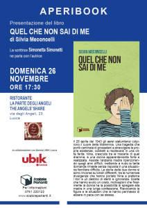 Meconcelli_26_novembre_web