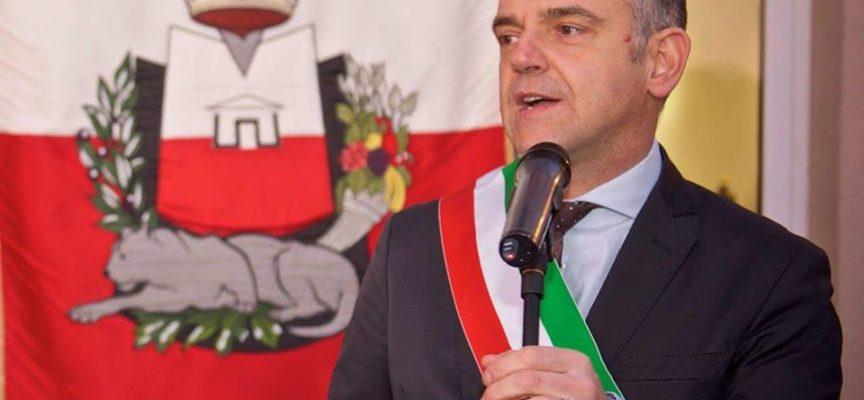 INCENDIO ALLA ROX, CAPANNORI NON E' TRA LE AREE DI IMPATTO