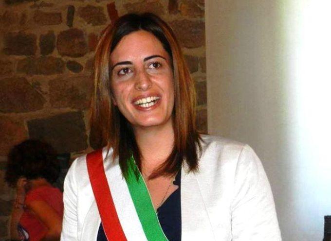 LA GIUNTA D'AMBROSIO CHIUDE PER SEMPRE I RAPPORTI  TRA ALTOPASCIO E AGM COSTRUZIONI