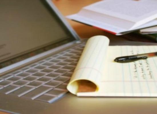 Il Comune di Porcari offre un tirocinio formativo  per giovani aspiranti giornalisti