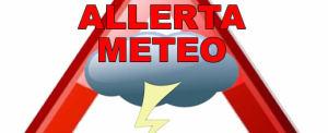 allerta-meteo-3