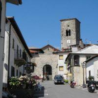 EVENTI – Sabato 17 Agosto in Garfagnana