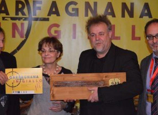 Garfagnana in Giallo 2017. Il programma con Maurizio De Giovanni e tanti ospiti