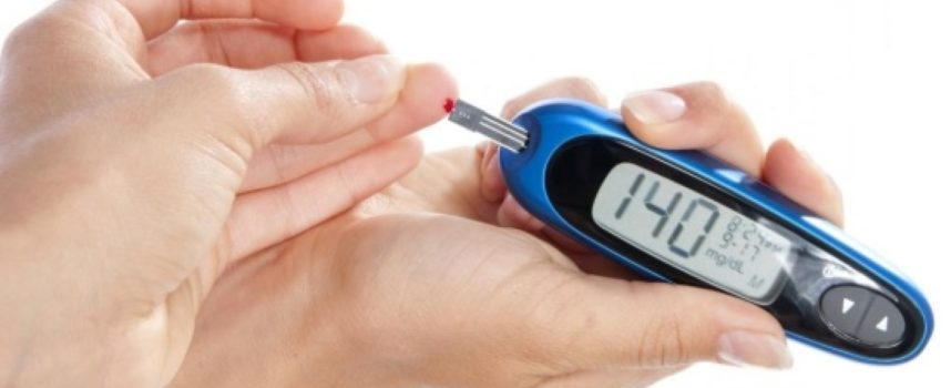 Lucca: sabato 11 novembre le iniziative per la giornata del diabete 2017