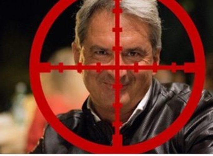 Laura Boldrini chiede 250 mila euro alla 'Gazzetta di Lucca'