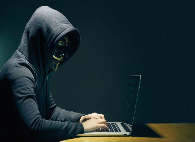Garfagnana, siti internet  dei Comuni sotto attacco degli hacker