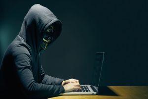 hacker-Gu-577f9e9d3df78c1e1fb0b9c4