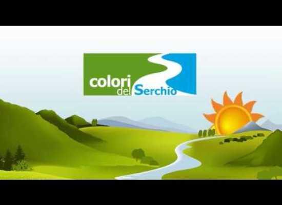 """200 puntata de """"I Colori del Serchio"""", tra vita e tradizioni di un Valle bellissima"""
