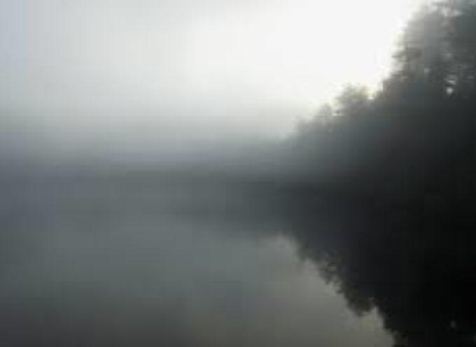 Estrarre energia dall'evaporazione dei laghi? E' possibile