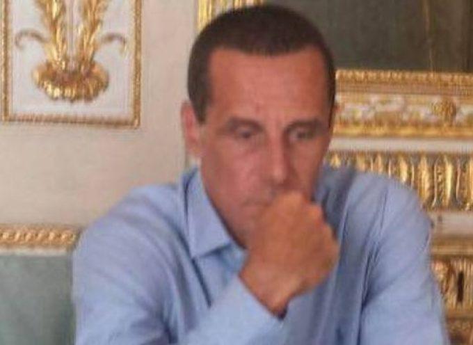 Sistema Ambiente: nominato il nuovo consiglio di amministrazione
