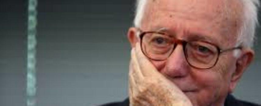 Il 6 novembre 2007 moriva a Milano il giornalista Enzo Biagi.