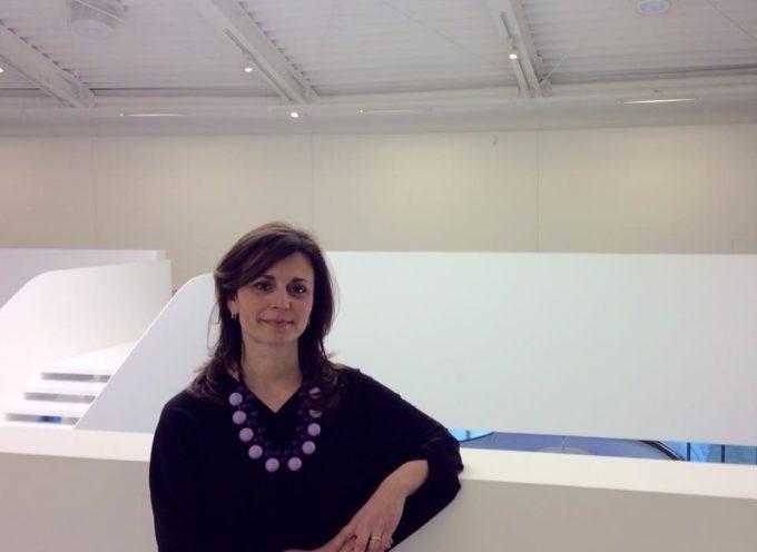 LUCCA – Incontri con le eccellenze,  Auditorium Fondazione Banca del Monte di Lucca,  venerdi  10 novembre