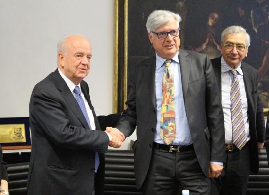 Fondazione Cassa di Risparmio di Lucca: nel 2018 contributi per 23,2 milioni di euro sul territorio lucchese