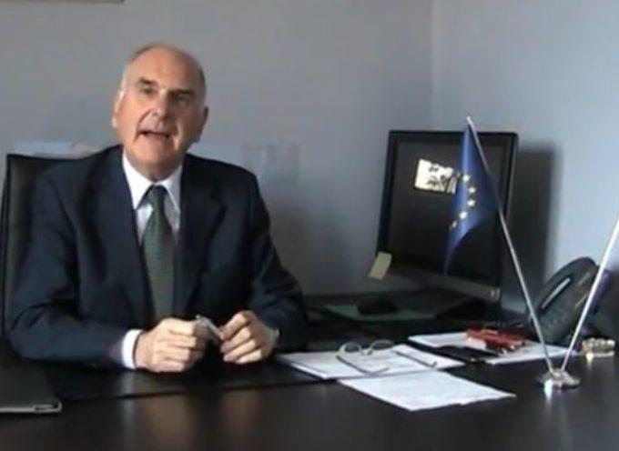 CI SARA' ANCHE IDEA SERVICE ALLA GIORNATA DELLE PROFESSIONI