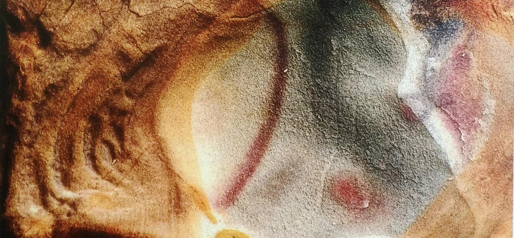"""CAPANNORI – IN COMUNE FINO AL 30 NOVEMBRE LA MOSTRA FOTOGRAFICA """"LO SCOGLIO GIOCA COL MARE"""""""