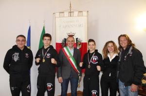 lorenzo-frugoli_lorenzo-garofano-capannori