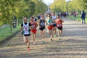 maratonina-3-dicembre
