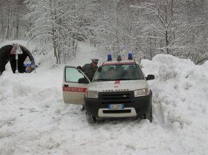 mezzi 1 neve