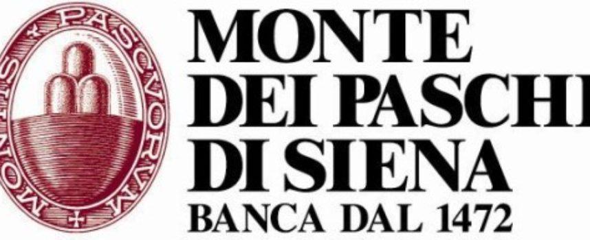 Aprono con la fiamma ossidrica il bancomat  al Mps di Borgo a Mozzano