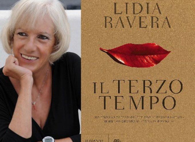 LA BELLA ESTATE  D'INVERNO – ospite LIDIA RAVERA