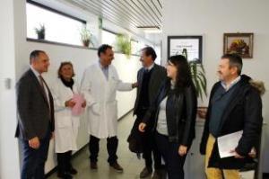 sopralluogo-centro-socio-sanitario-san-leonardo