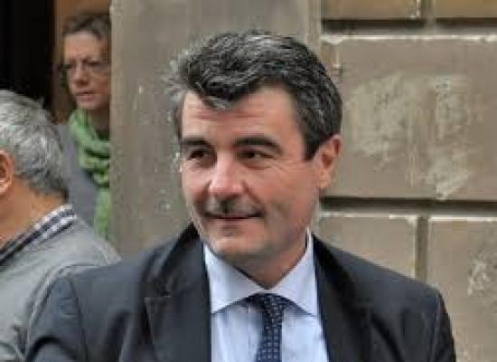 """Assi viari Lucca e Ponte sul Serchio, risorse dal Cipe. Baccelli: """"2018 anno della svolta per opere attese e importanti"""""""