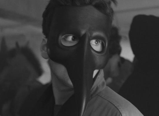 Lucca Film Festival e Europa Cinema 2018: per la prima volta iscrizioni aperte al concorso internazionale per lungometraggi
