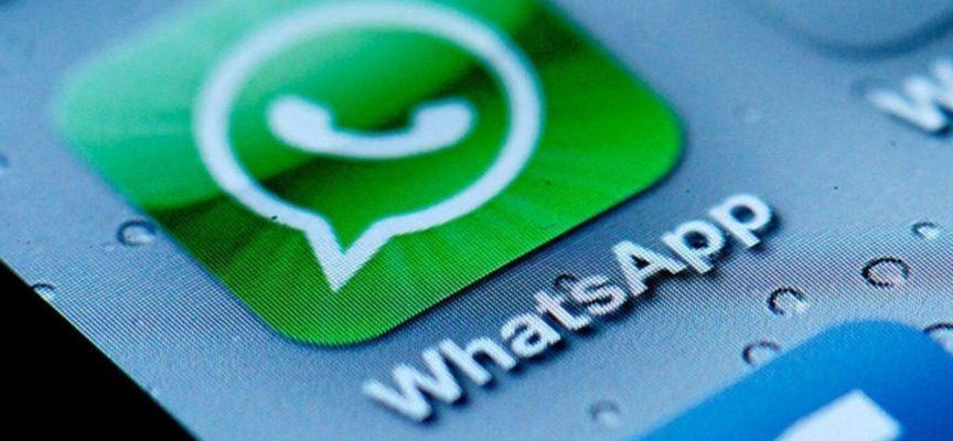 Gruppi WhatsApp per la sicurezza dei cittadini a  Pescaglia