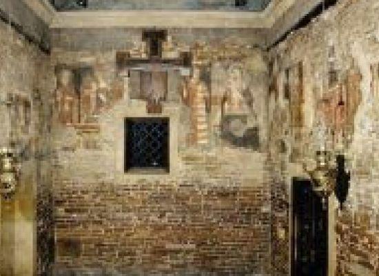 Il Santo del giorno, 10 Dicembre: Madonna di Loreto