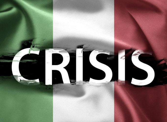 LASCIARE L'ITALIA…PER DOVE? ECCO 10 DESTINAZIONI PER RIPARTIRE