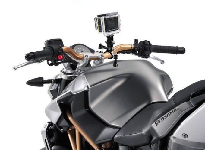 Idee regalo per motociclisti Natale 2017